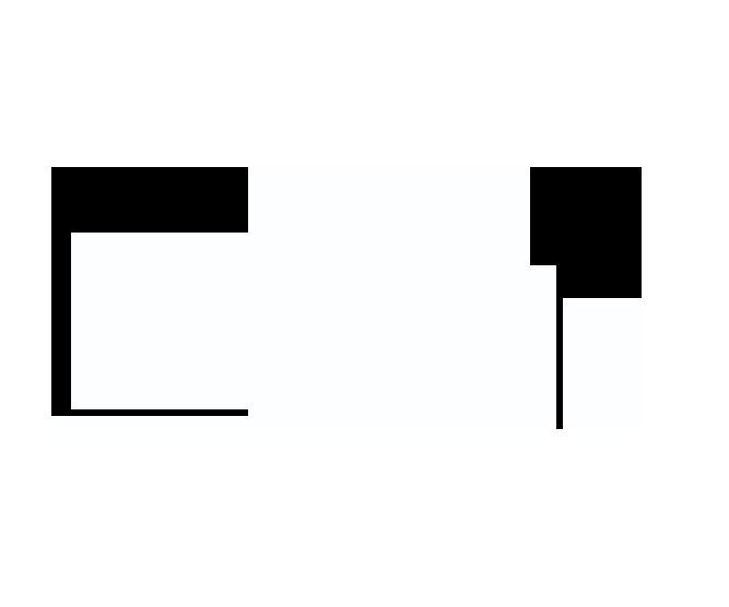 noun_758663_ccblanco