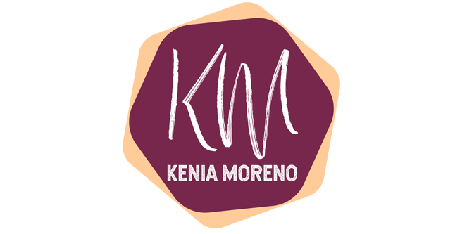 kenia color