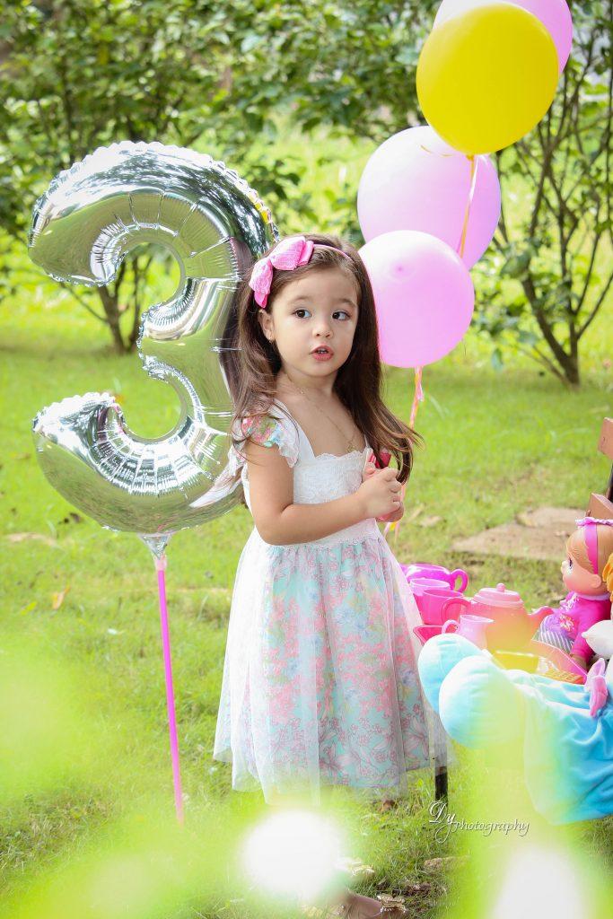 Infantiles DYSOLUTIONS (6)