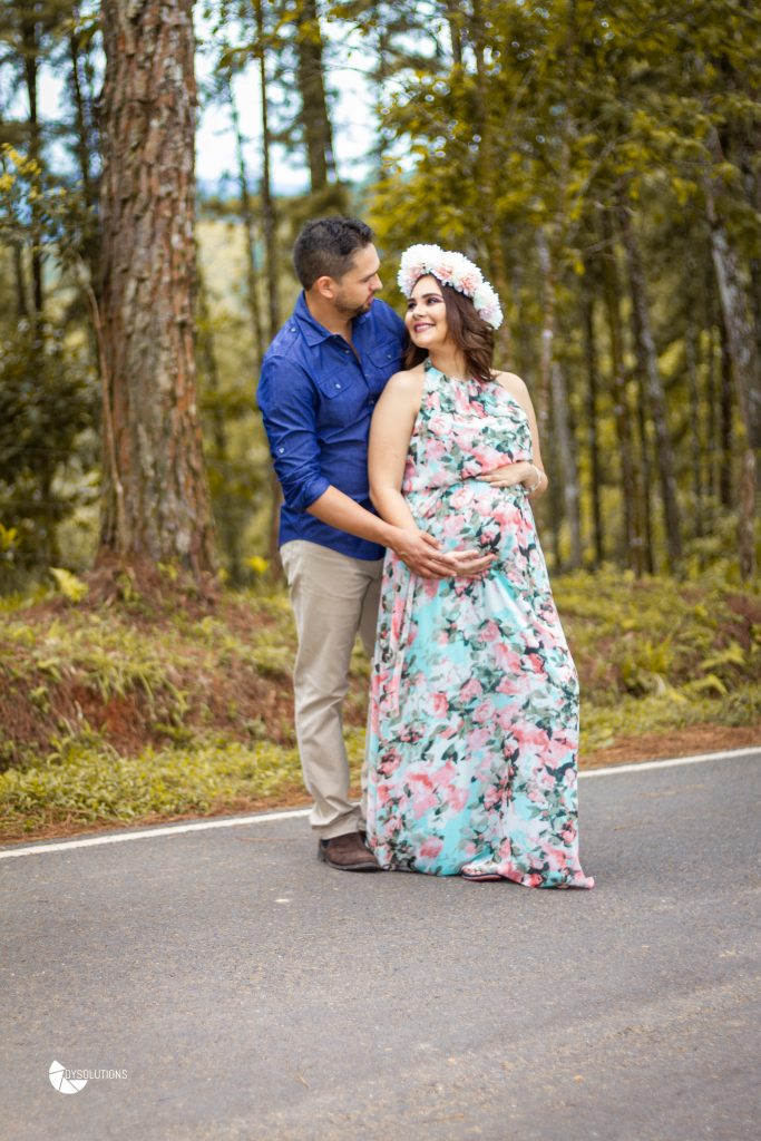MaternidadDYSOLUTIONS (13)