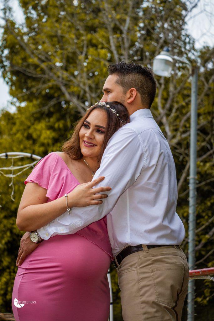 MaternidadDYSOLUTIONS (15)