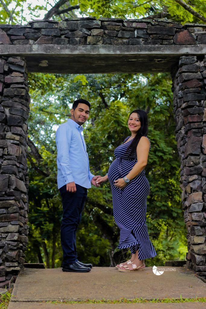 MaternidadDYSOLUTIONS (5)