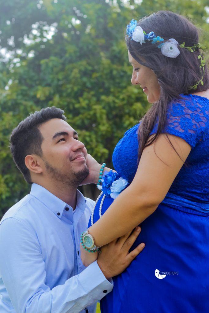 MaternidadDYSOLUTIONS (6)